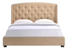 """Кровать """"LexLux"""" M&L"""