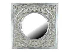 Зеркало Colibri