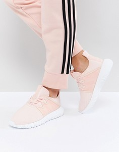Кроссовки adidas Originals Tubular Viral 2 - Розовый