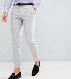 Зауженные брюки Noak Wedding - Синий