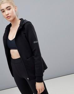 Куртка Only Play - Серый