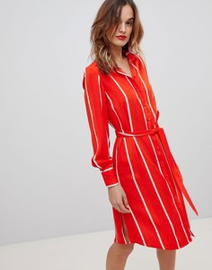 7fc26d6c283 Купить женские повседневные платья рубашка в интернет-магазине Lookbuck