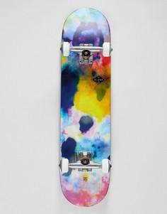 Скейтборд Globe — 7,75 дюймов - Черный