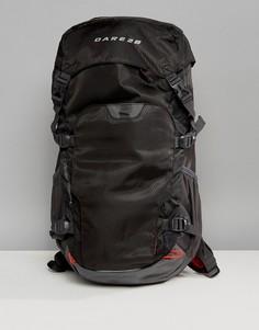 Рюкзак объемом 25 литров Dare 2b - Черный