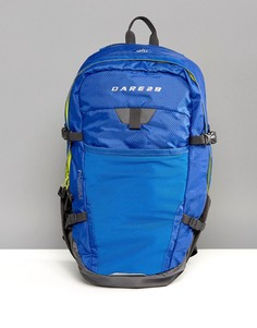 Рюкзак объемом 20 литров Dare 2b - Синий