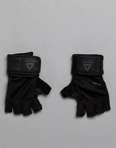 Перчатки Reebok Training - Мульти