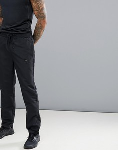 Черные спортивные брюки Nicce London - Черный