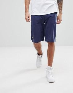 Флисовые шорты Dare2b - Синий