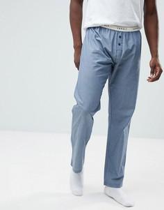 Штаны для дома Esprit - Синий