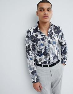 460e94549047cb4 Купить мужские рубашки Selected Homme в интернет-магазине Lookbuck ...