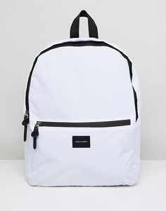 Купить мужские рюкзаки с нашивками в интернет-магазине Lookbuck e37d8b74f0b