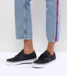 Черные кроссовки New Balance 331 - Черный