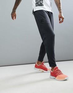 Серые джоггеры adidas Basketball Harden CE7309 - Серый