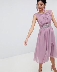 71e83cc51fa Купить женские платья с камнями в интернет-магазине Lookbuck