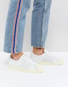 Кроссовки Adidas Originals Superstar - Белый