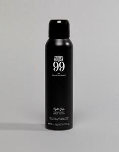 Лак для волос House 99 - 150 мл - Бесцветный