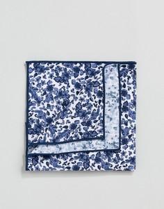 Платок для нагрудного кармана Selected Homme - Мульти