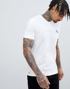 Базовая футболка Tokyo Laundry - Белый