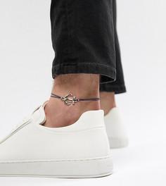 купить мужские браслеты массивные в интернет магазине Lookbuck