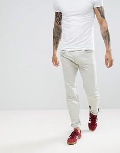 Серые джинсы Levis Original 501 - Серый Levis®