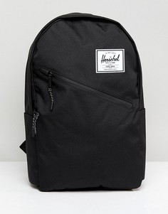 Рюкзак Herschel Supply Co Parker - 19 л - Черный