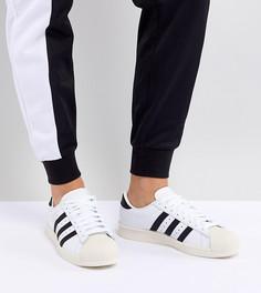 Купить женские кроссовки и кеды adidas superstar в интернет-магазине ... 5c7a64d2ec0