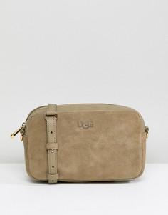 c502db83d5d4 Купить женские сумки из овчины в интернет-магазине Lookbuck