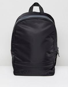 Рюкзак Calvin Klein - Черный