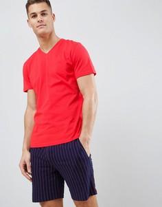 Пижама HOM - Красный