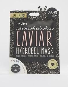 Маска для лица Oh K! Caviar Hydrogel - Бесцветный