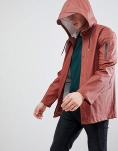 Куртка-дождевик New Look - Оранжевый