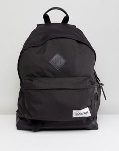 Рюкзак Wyoming Eastpak - Черный