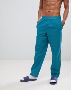 Штаны для дома Calvin Klein - Синий