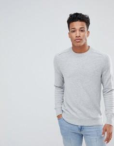 Свитшот Calvin Klein - Серый