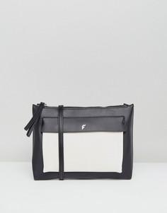 Сумка через плечо Fiorelli Alexa - Черный