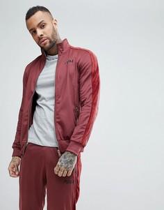 Спортивная куртка Puma - Красный