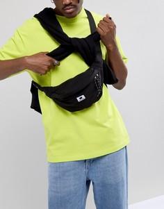 Черная сумка через плечо Sweet SKTBS - Черный