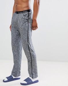 Штаны для дома Calvin Klein - Серый