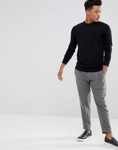 Свитшот Calvin Klein Safet - Черный