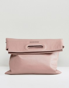 Сумка через плечо Silvian Heach - Розовый