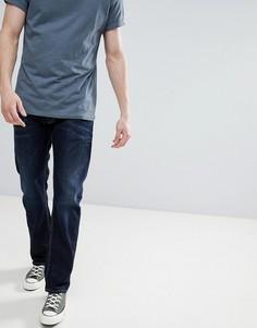 Темные джинсы Replay - Синий