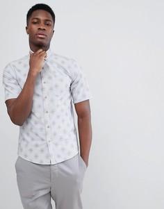 Рубашка с короткими рукавами Gandys - Серый Gandys