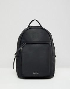 Купить женские сумки Calvin Klein в интернет-магазине Lookbuck ... ad74ae01b4e