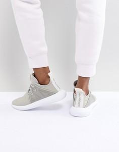 Кроссовки Adidas Tubular Viral 2 - Кремовый