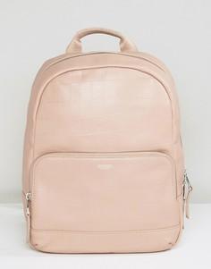 Небольшой рюкзак Knomo - Бежевый