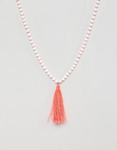 Ожерелье Orelia - Мульти