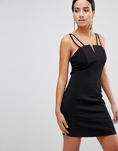 af379deee53 Женские вечерние платья со шлейфом – купить в Lookbuck