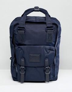 Темно-синий рюкзак Doughnut Macaroon - Темно-синий