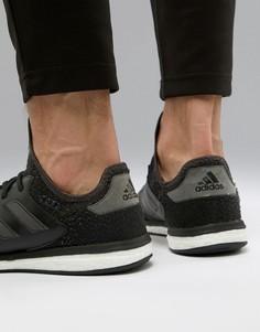 Черные кроссовки adidas Football Copa Tango 18.1 CP8998 - Черный
