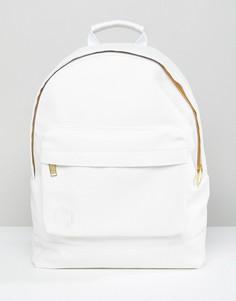 Белый рюкзак Mi-Pac - Белый